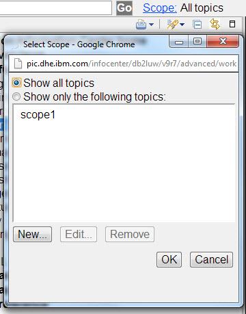 info_center_left_pane_scope
