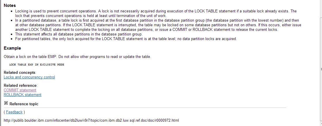 info_center_lock_table2