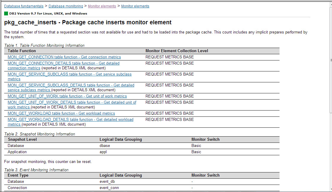 info_center_pkg_cache1