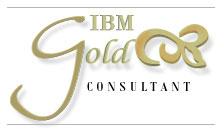 IBM_Gold_Consultant