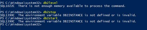 Install_error_win_2