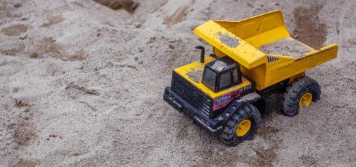 Sandpit-0862