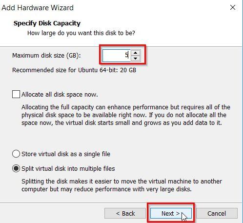 VMware_add_hardware5
