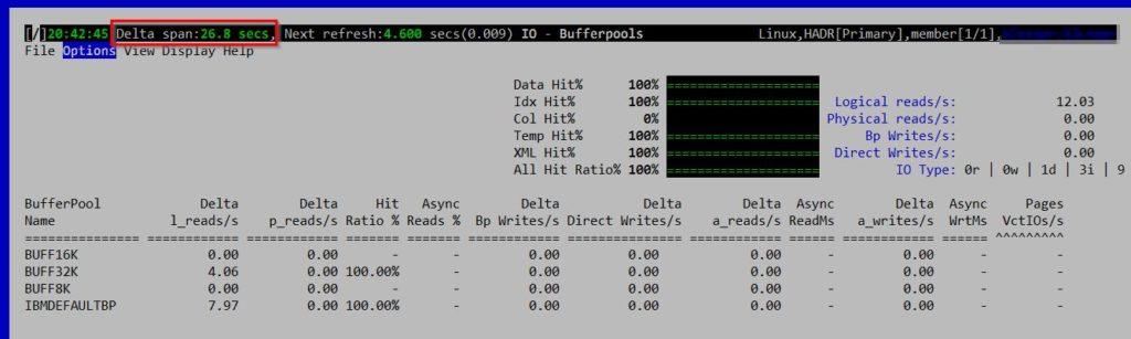 db2top_vs_dsmtop4_bp