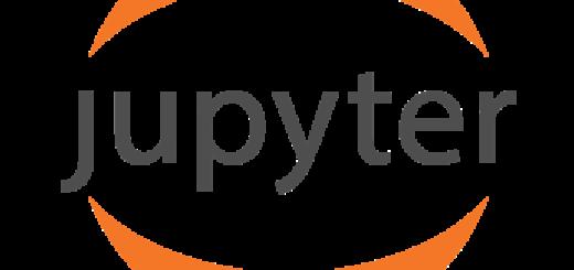 JupyterNotebook4