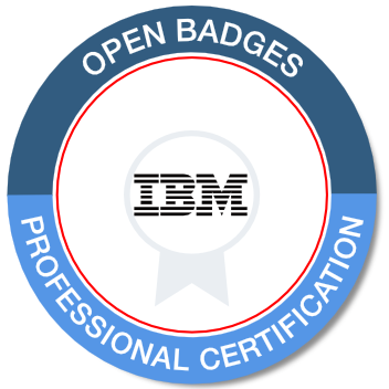 professional-badge