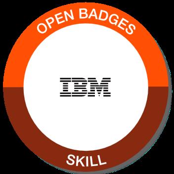 skill-badge